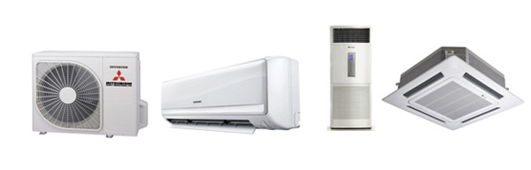 Dịch vụ sửa chữa các thiết bị điện lạnh tại nhà ở Cần Thơ.