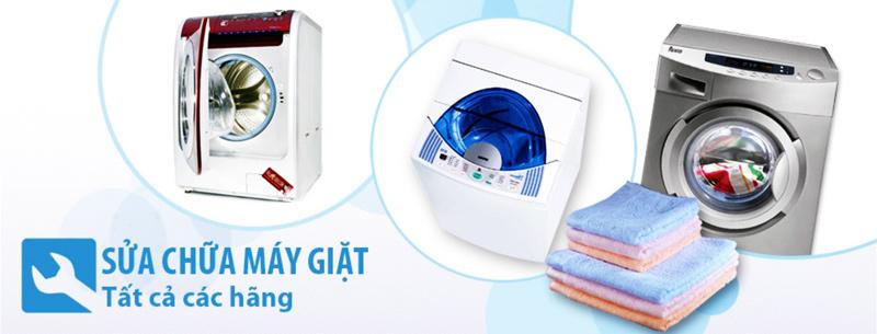 Điện lạnh An Phú – Chuyên sửa máy giặt, tủ lạnh, máy lạnh,...